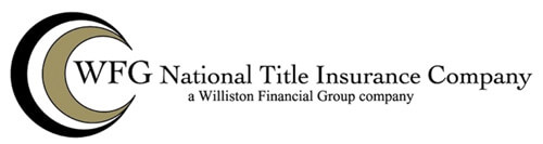 National Title Insurance Company
